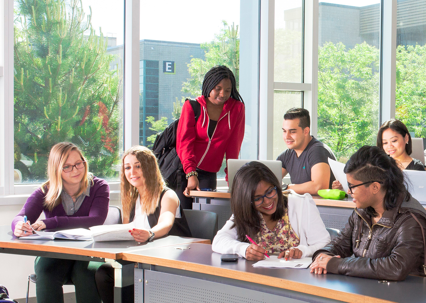 201 Courses Available At Centennial College Of Applied Arts And Technology In Canada Apply Now For 2020 Intake Idp India
