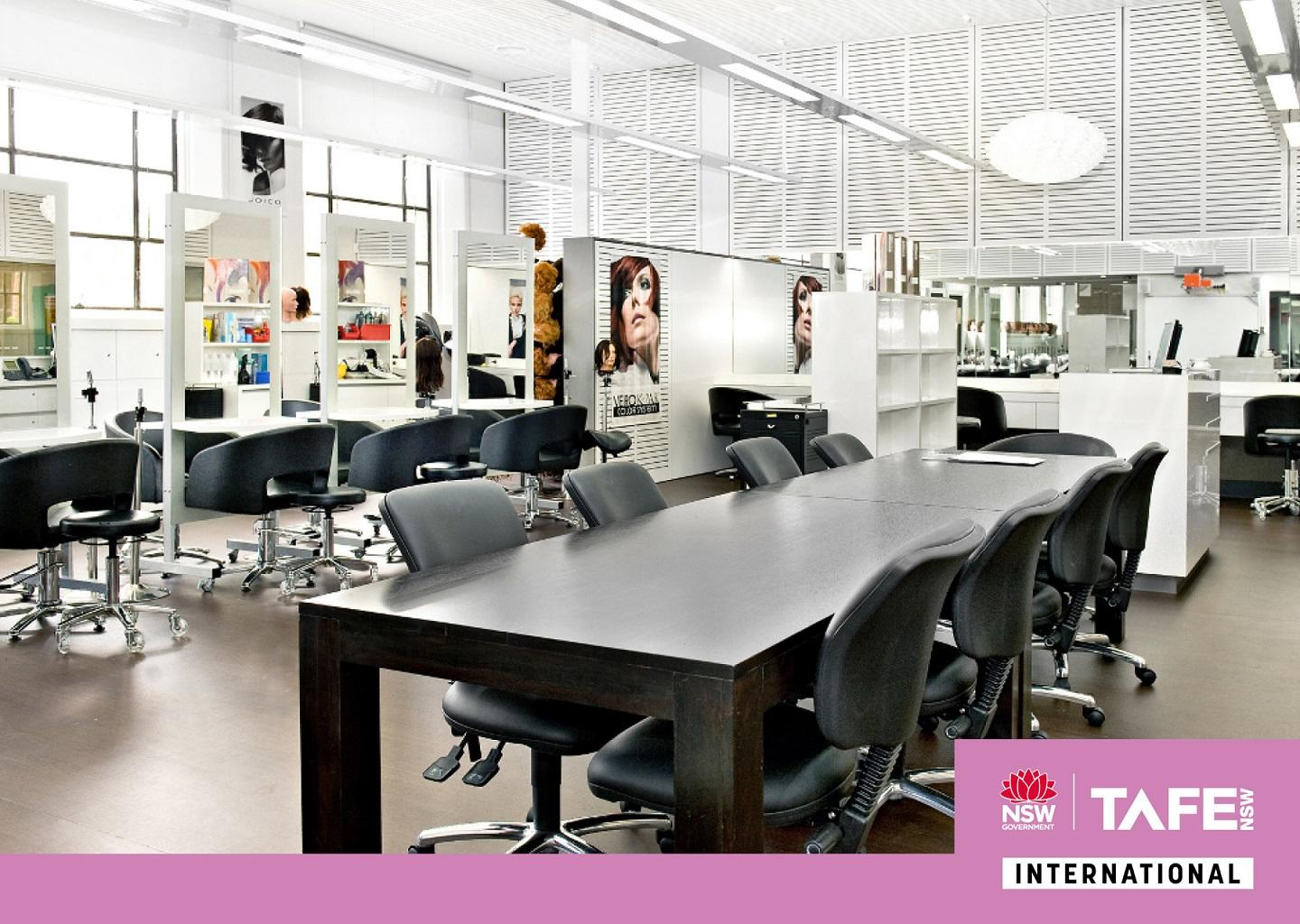 interior design courses newcastle nsw south africa