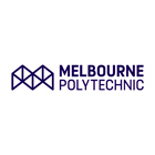 Melbourne Polytechnic, Australia - Ranking, Courses