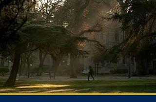 Doctor of Philosophy in Geography- Landscape Architecture and Environmental Design