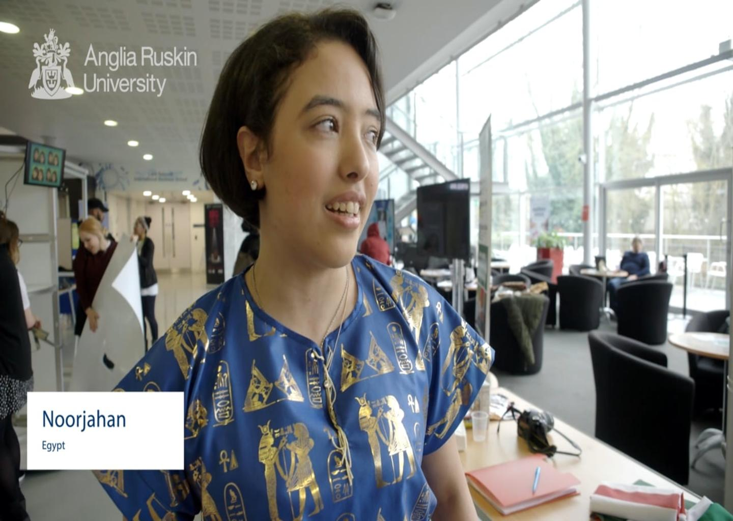 316 Courses Available At Anglia Ruskin University In United Kingdom The Ranking 301 Idp Oman
